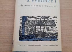 Svetozár Hurban Vajanský: Koreň a výhonky I a II